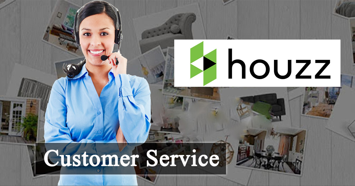 Houzz Customer Service Number Contact Phone No Site Chat Email Id