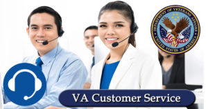 VA Customer Service