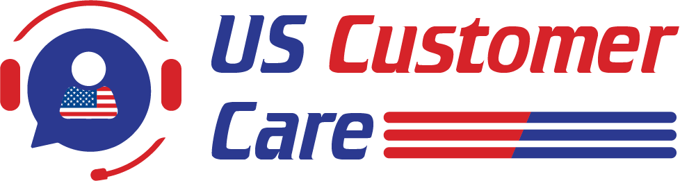 US Customer Care