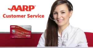 AARP Customer Service