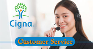 Cigna Customer Service