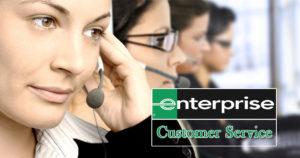 Enterprise Customer Service