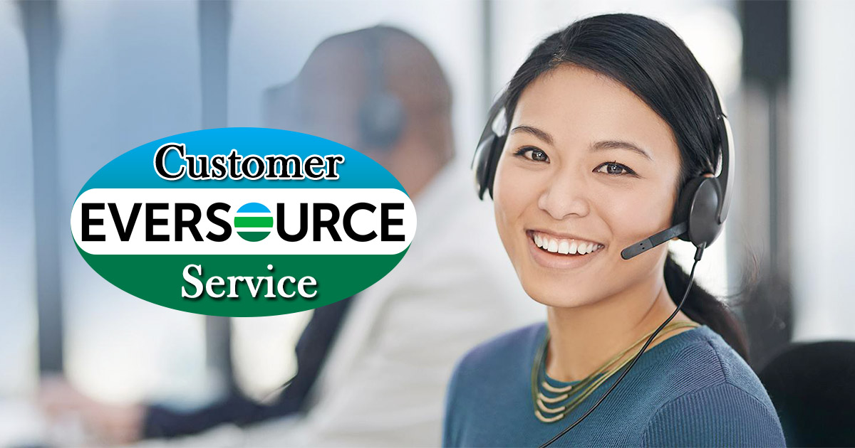 Eversource Customer Service