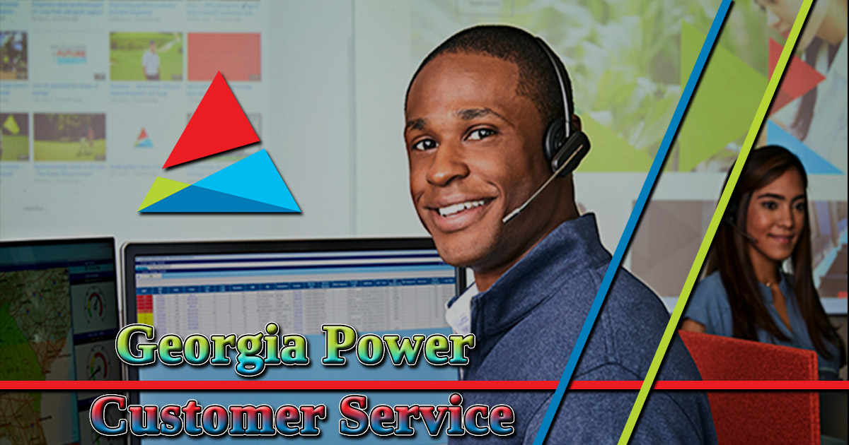 Georgia Power Customer Service