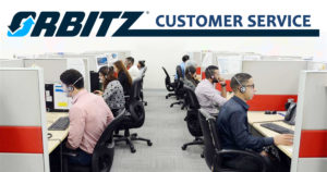 Orbitz Customer Service