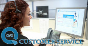 QVC Customer Service