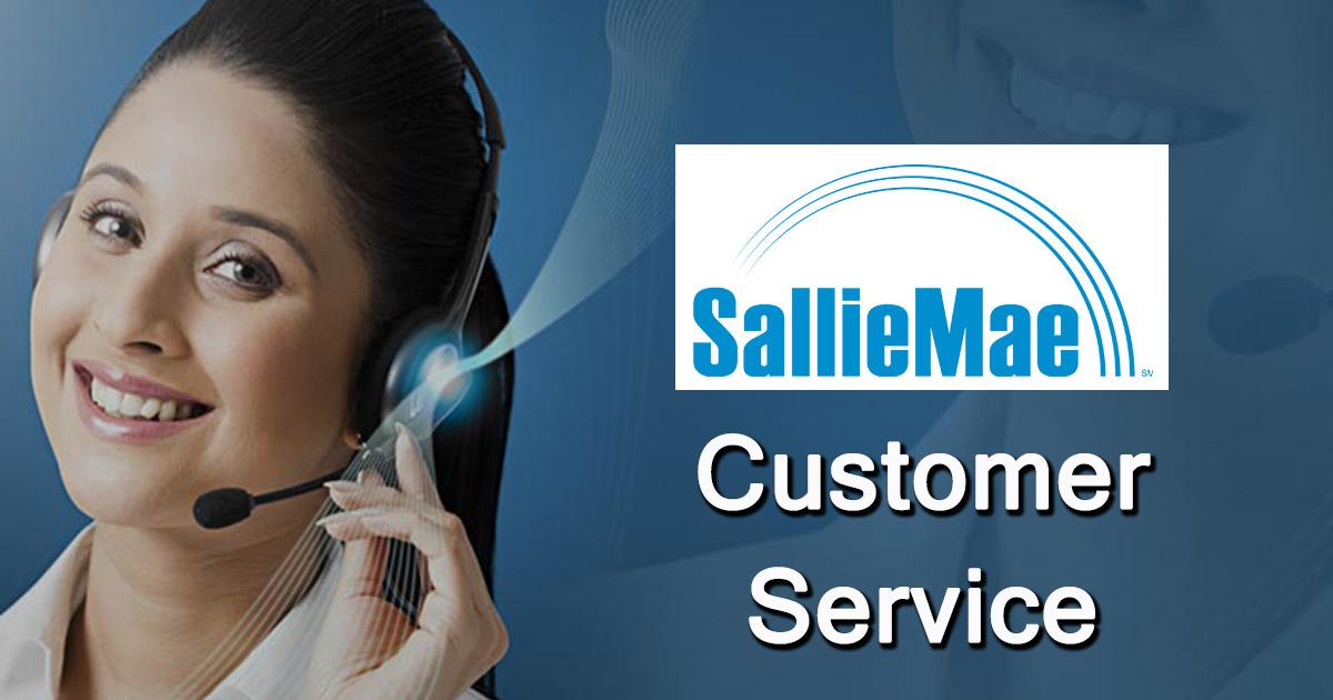 Sallie Mae Customer Service