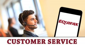 equifax customer service image