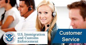 uscis customer service image