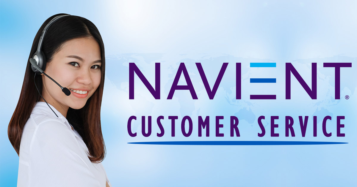 Navient Customer Service Image