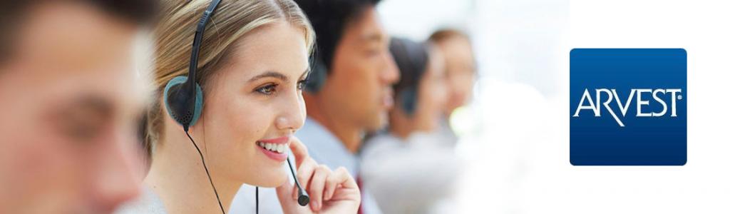 Arvest-Customer-Service-image